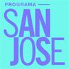 Programa San Jose